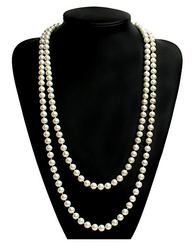 babeyondr-art-deco-fashion-faux-pearls-flapper-beads-cluster-long-pearl-necklace-55