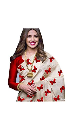 Sarees below 300 rupees party wear offer Designer Sarees for women latest...