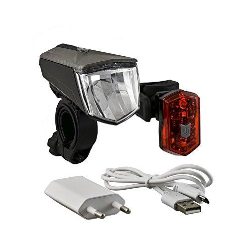 buchel-led-akkuleuchtenset-80-lux-akku-frontlampe-vail-akku-rucklicht-micro-light-inkl-ladegerat-stv