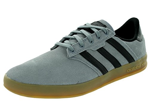 Adidas Originals Seeley Cup-basket mode homme