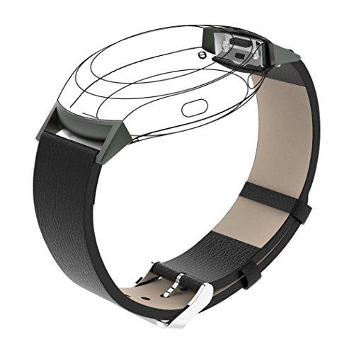 kompatibel-fur-samsung-galaxy-gear-s2-sm-r720-armbandkaiki-weiche-leder-uhrenarmband-lugs-adapter-fu