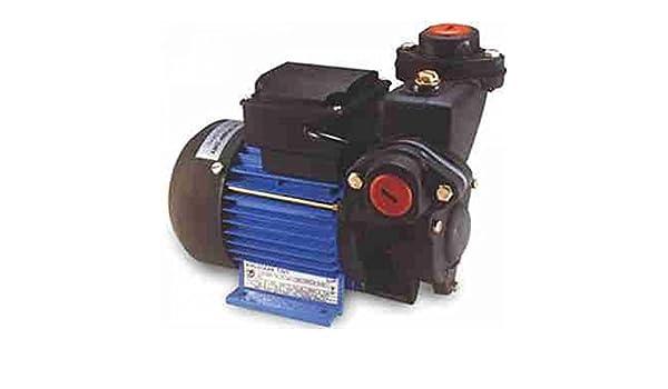 Kirloskar 0 25 HP Domestic Water motor pump Tiny 63: Amazon in