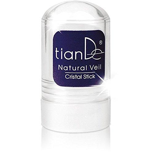 baton-de-verre-voile-naturel-100-naturelle-antisudorifique-desodorisant-tiande-30101-poids-60-g