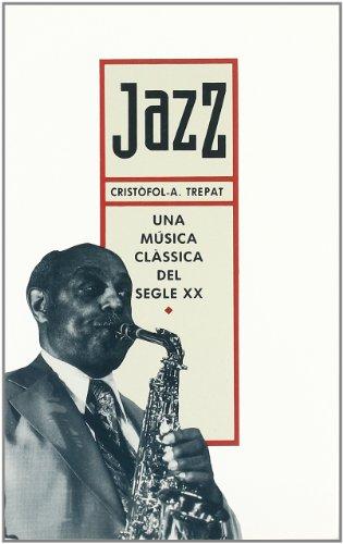 La música de íazz va néixer amb el segle XX a la ciutat de Nova Orleans en el si de la comunitat negroamericana. Al llarg del segle aquesta música popular, no pas folklòrica, s'ha estès gairebé arreu i constitueix l'aportació genuïna més important de...