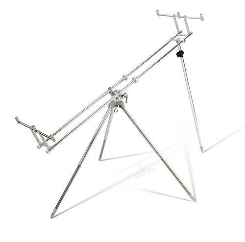 ANACONDA Pylon Quick rod Pod