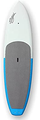 Stand Up Paddle Board Bugz 9.3epoxy