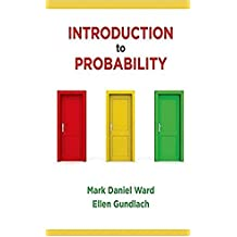 Introduction to Probability (English Edition)