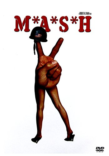 M*A*S*H* / MASH [Region 2] (IMPORT) (Keine deutsche Version)