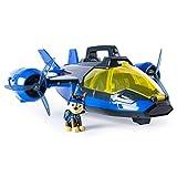 PAW PATROL 6038328 Flugzeug Spielset, bunt