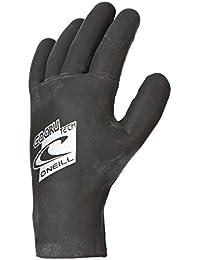 Gooru Tech Glove 3mm