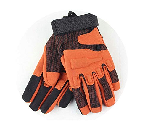 (Blisfille Handschuhe Radsport Herren Im Freien Taktische Handschuhe Fahrrad Reiten Handschuhe Fahrrad Volle Fingerhandschuhe)