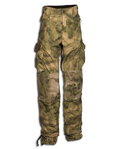 Kommandohose Teesar® Gen.II Mil-TACS FG Gr.L