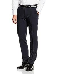 Roy Robson 5042-0240, Pantalones de Traje Para Hombre