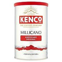 Kenco Millicano Americano Instant Coffee 100g