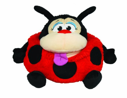 snuggle-pets-peluche-flair-leisure-products-84282