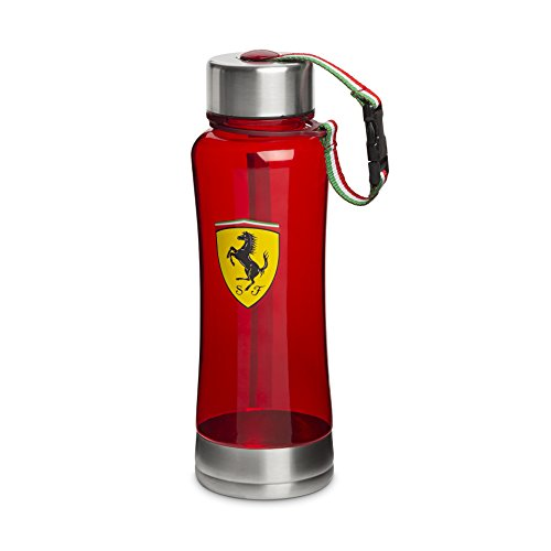 ferrari-red-formula-1-water-bottle-officially-licensed-product