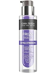 John Frieda Frizz-Ease Sérum Anti-Frisottis Formule Extra-Forte