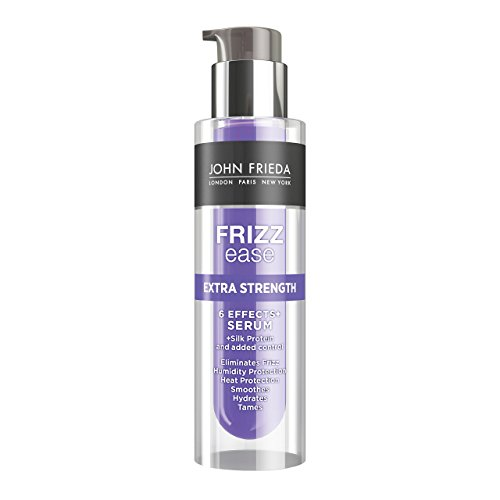 John Frieda Frizz-Ease Sérum Ant...