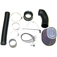 K&N 57-0517-1 Kit de Admisión de rendimiento