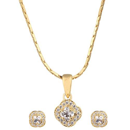 ananth-jewels-somma-plaque-platine-zirkonia