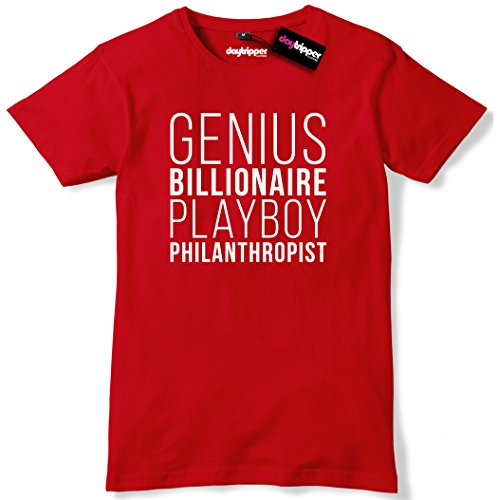 genius-billionaire-playboy-philanthropist-mens-funny-slogan-t-shirt-large-red-retro-youtube-funny-co