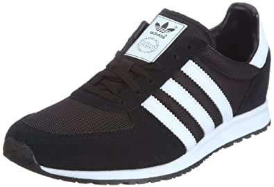timeless design 9d42f f3940 Image Unavailable. Image not available for. Colour adidas Originals Mens Adistar  Racer ...