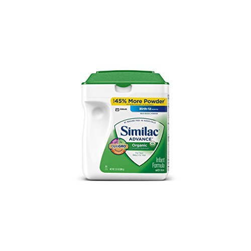 similac-organic-infant-formula-34-oz-by-megadeal