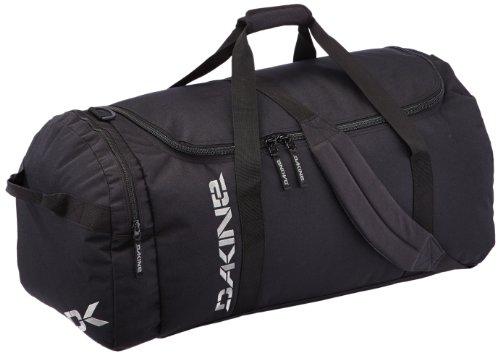 DAKINE Tasche EQ Bag 74 Liters – Bolsa de deporte, color multicolor, talla 69 x 31 x 28 cm