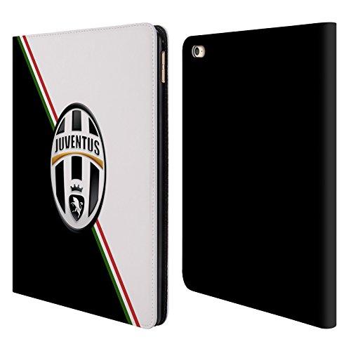 officiel-juventus-football-club-italia-crete-etui-coque-de-livre-en-cuir-pour-apple-ipad-air-2