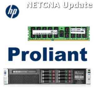 774174-001HP 32GB (1x 32GB) SDRAM DIMM kompatibel Produkt von netcna