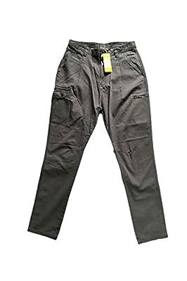 Adidas Neo Tight Worke Womens Blue Jeans W28 L32