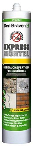 express-mortel-den-braven-fugen-zement-300ml-grobkornig-zementgrau