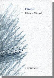 Flaneur por Edgardo Minond