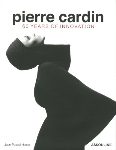 pierre-cardin-fashions-architect