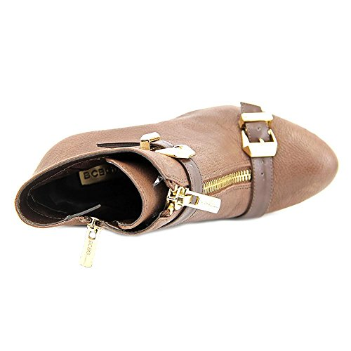 BCBGeneration Wish Cuir Bottine Oak