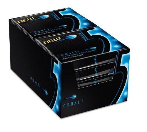 wrigleys-5-gum-cobalt-10x12-stripes-bubble-gum