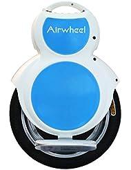 Airwheel Q6 Azul