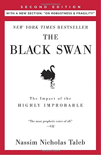 Download Pdf The Black Swan Second Edition The Impact Of The
