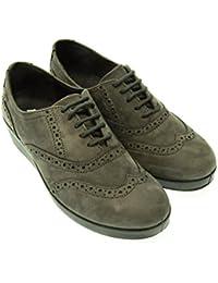 Scarpe Borse it Donna Sneaker Enval Amazon E Soft Da 1Ix8AqnHZ