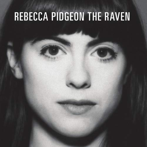 The Raven (Mqa-CD)