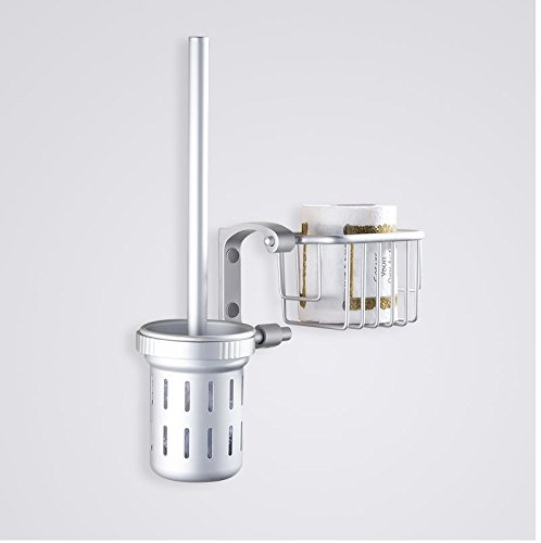 thkm-brush-holder-alluminio-dello-spazio-carpet-punzonatura-alluminio-coppa-libero-con-i-fori
