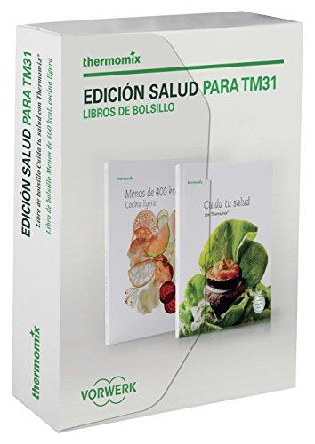 Edición Salud TM31