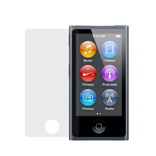 ipod-nano-7-novago-2-films-protection-ecran-transparents-invisibles-haute-qualite-traitement-anti-ra