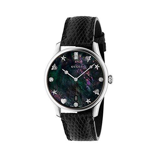 Orologio da Donna Gucci YA1264086