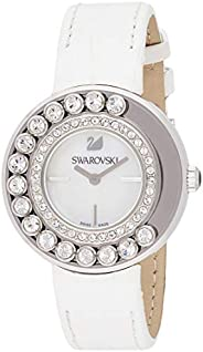 Swarovski Dress Watch Analog Display for Women 1160308
