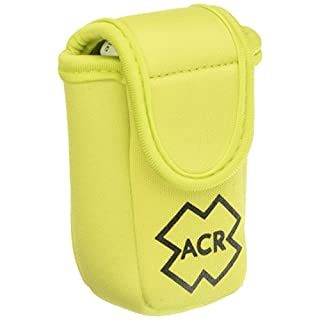 ACR 9521 Floating Pouch for ResQLink PLB-375, 0