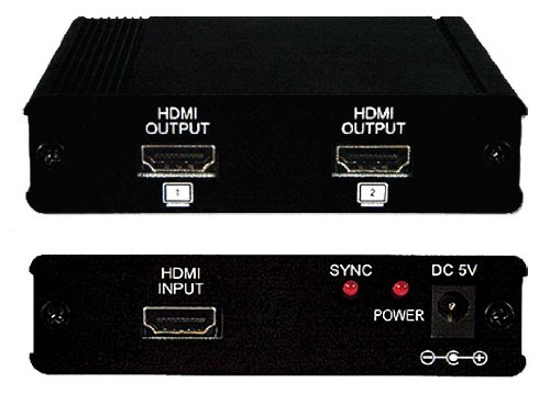 cyp-12-hdmi-splitter-with-hdcp