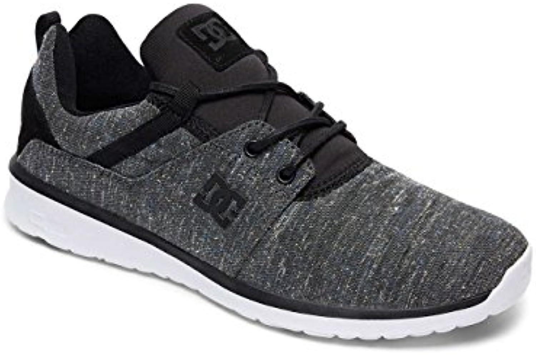 DC Shoes Heathrow TX LE   Schuhe für Männer ADYS700115