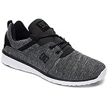 DC Shoes Heathrow TX Le - Zapatos Para Hombre ADYS700115