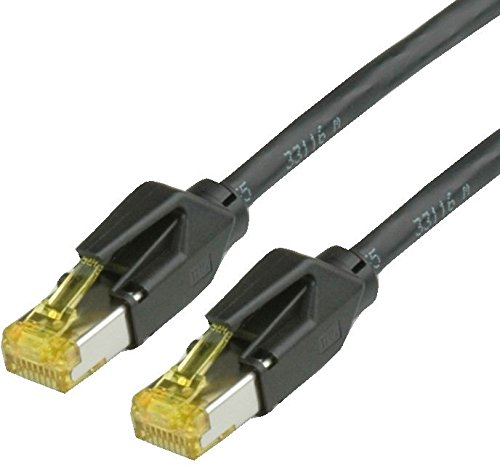draka-comteq-cat6a-05m-05m-cables-de-reseau